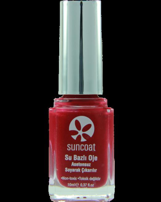 Suncoat-Su bazlı-Asetonsuz-Soyarak-Çıkarılan-Oje-Apple-Blossom