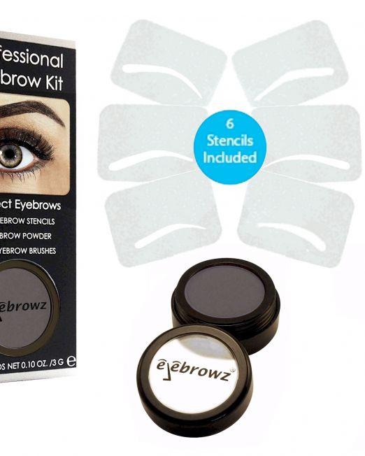 Eyebrowz-Kaş Farı Seti-softblack.tif