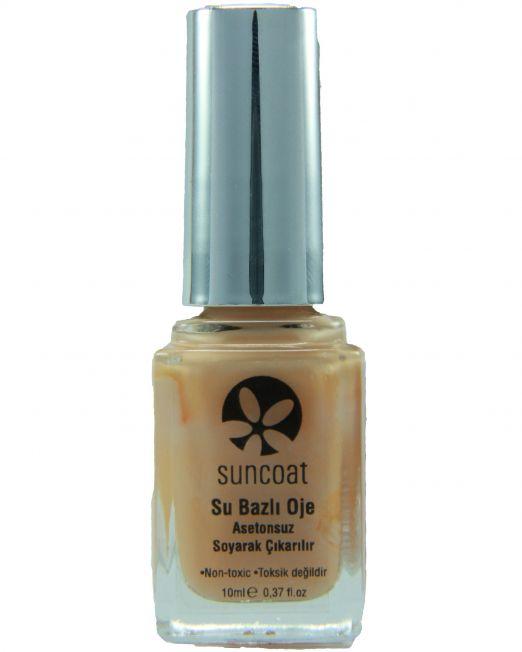 Suncoat-Neutrality-Asetonsuz-Soyarak-Çıkarılan-Oje