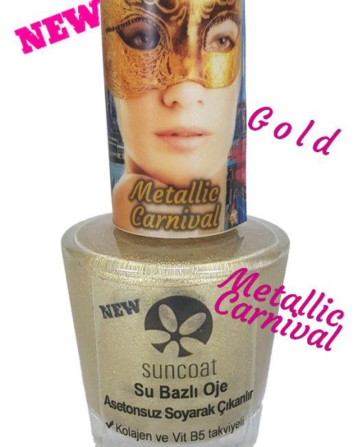 Suncoat-Carnival-Gold-Asetonsuz-Soyarak-Çıkarılan-Oje