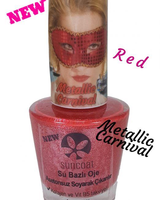 Suncoat-Carnival-Pink-Asetonsuz-Soyarak-Çıkarılan-Oje