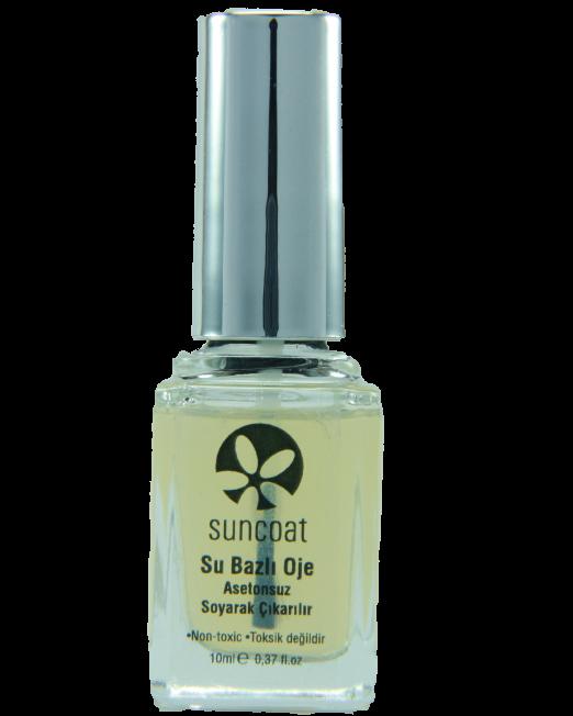 Suncoat-Clear-Gloss-Asetonsuz-Soyarak-Çıkarılan-Oje