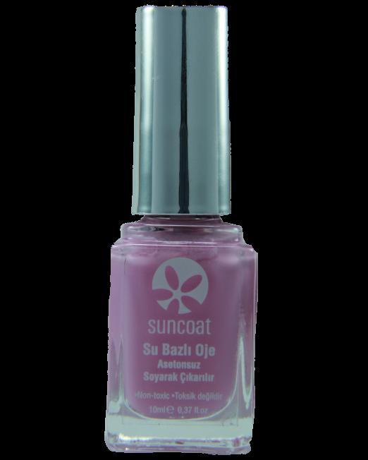 Suncoat-French-Pink-Asetonsuz-Soyarak-Çıkarılan-Oje