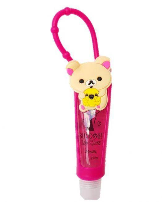 Suncoat-Happy-Lips-Dudak-Koruyucu-Koala-Koala