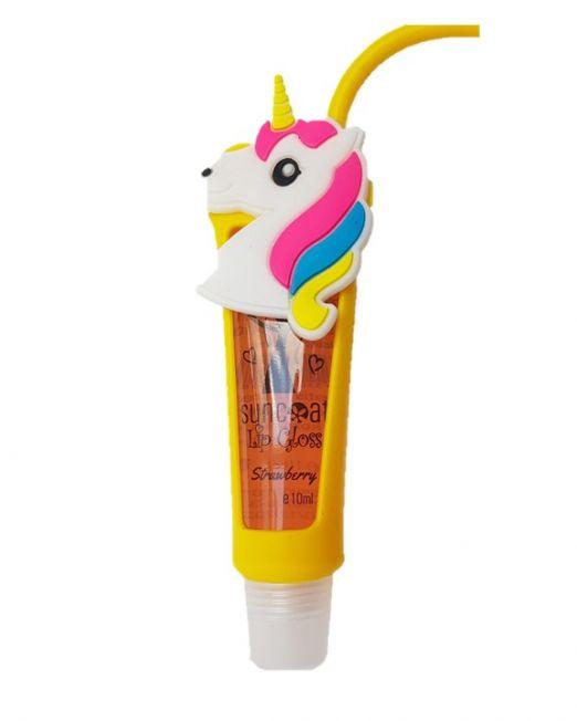 Suncoat-Happy-Lips-Dudak-Koruyucu-Unicorn