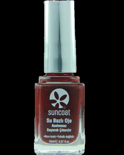 Suncoat-Mulberry-Asetonsuz-Soyarak-Çıkarılan-Oje