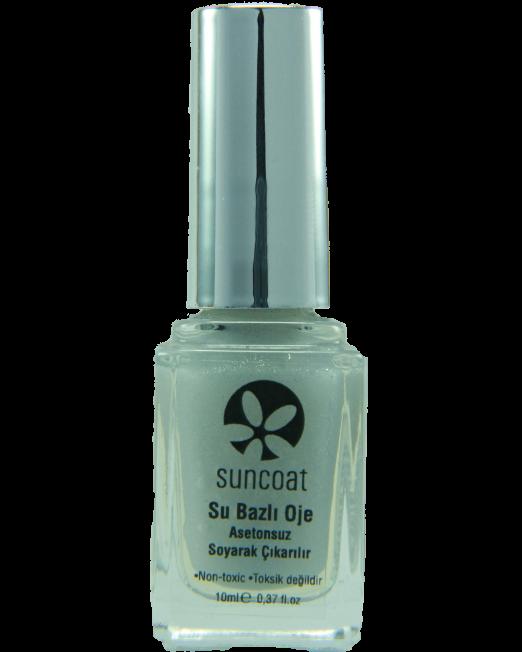 Suncoat-Starlight-Silver-Asetonsuz-Soyarak-Çıkarılan-Oje