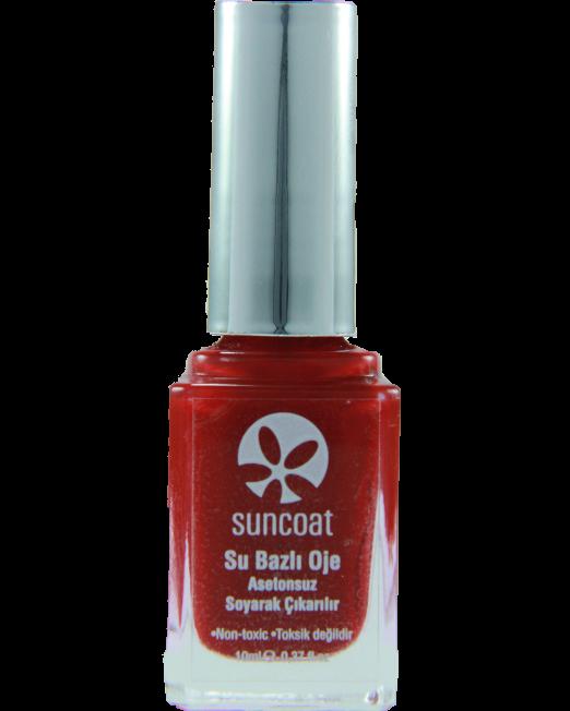 Suncoat-Strawberry-Delight-Asetonsuz-Soyarak-Çıkarılan-Oje